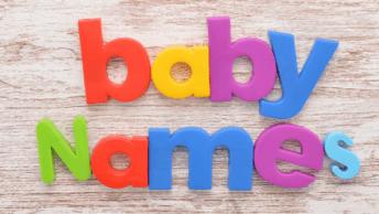 Toen ik zwanger was van mijn eerste kind was het vinden van de juiste naam een hele zoektocht. Een babynaam zoeken is ook niet makkelijk hoor!