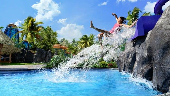 Why You Need to Visit Volcano Bay at Universal Orlando!