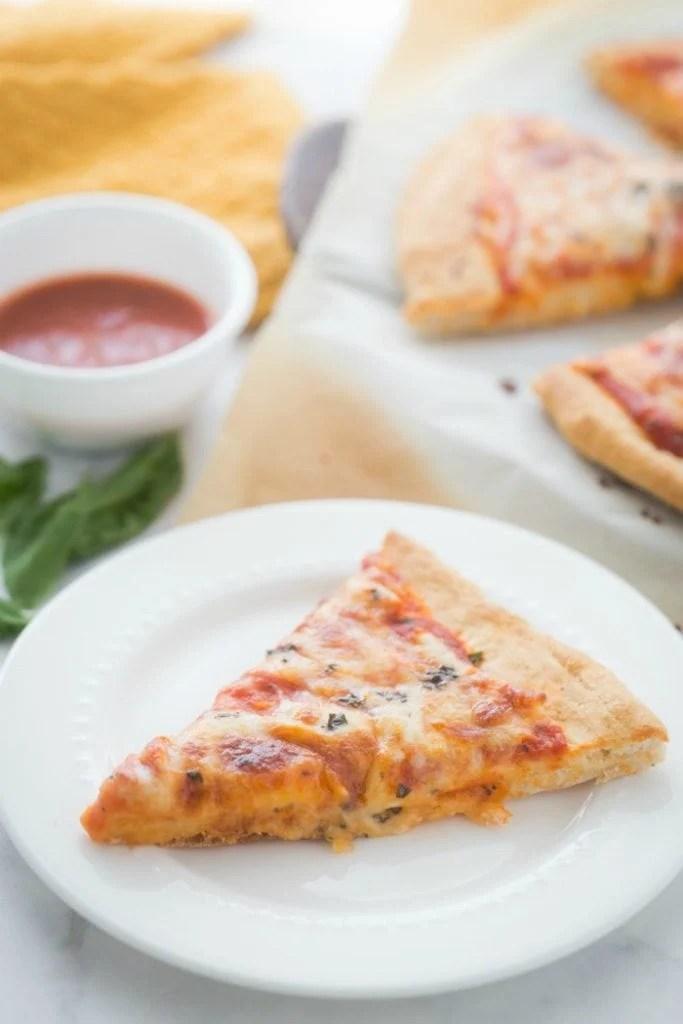 bisquick pizza recipe