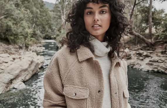 kmart-autumn-winter-apparel-masterclass