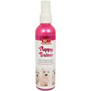 Bio-Pet-Active-Yavru-Köpek-Tuvalet-Eğitim-Spreyi-100-ml