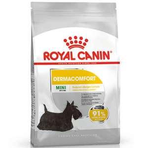 royal-canin-mini-dermacomfort-kucuk-irk-hassas-kopek-mamasi-3-kg-kopek-kuru-mamalari-royal-canin-21606-23-B