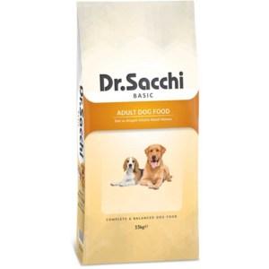 dr.sacchi-basic-chicken-yetiskin-kopek