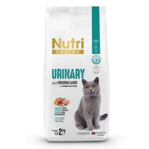 nutri-feline-urinary-yetiskin-tahilsiz