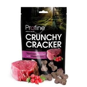 profine-crunchy-cracker-geyikli-alicli