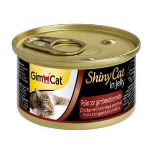 shiny-cat-tavuklu-karidesli-ve-malt-ozlu