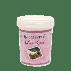 süt-tozu-yavru-kedi-anne-sütü