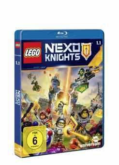 3D_NexoKnights_88875178869_BD1