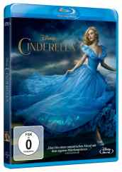 Cinderella_Blu-ray2