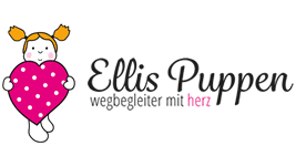 ellis-puppen-logo