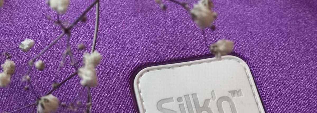 Anzeige // Mit Silk'n Tightra zum neuen Intimbereich