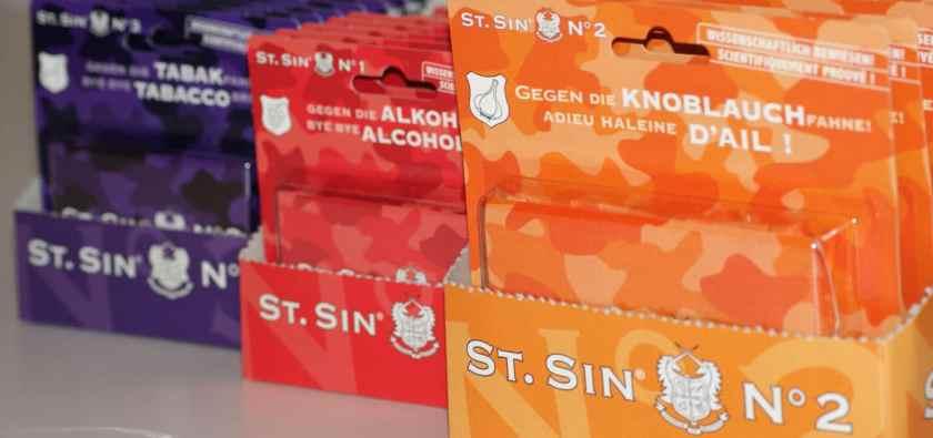 st-sin-produkte-21