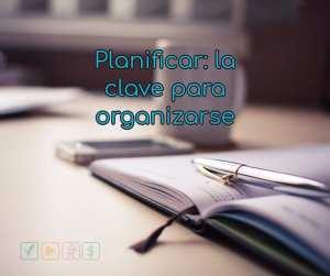 stencil.facebook-planificar la clave para organizarse