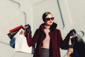 shopping educacion financiera para niños