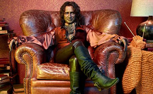 ewcom-how-robert-carlyle-created-rumpelstilts-L-i8Vq7H