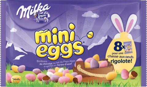 Milka-MiniEggs1