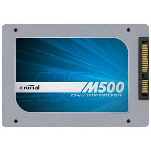 M500_2-5_ssd