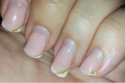 ongles-nailart