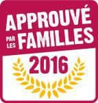 Logo-approuve-famille-2016