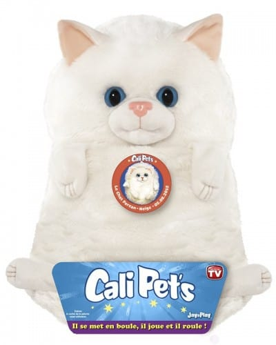 cali_pets_chat_pack