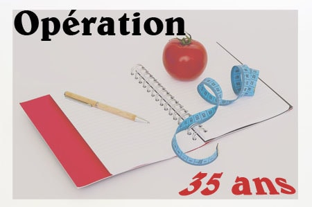 Ope-35-ans
