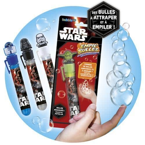 Empil-Bulles-Star-Wars-2