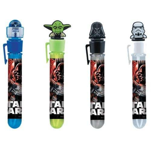 Empil-Bulles-Star-Wars