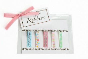 ribbies