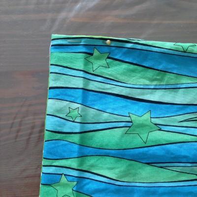 serviette-elastique-4