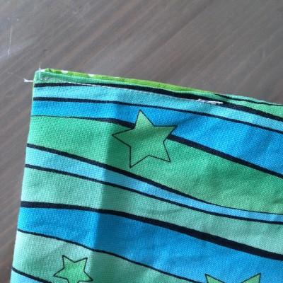 serviette-elastique-5