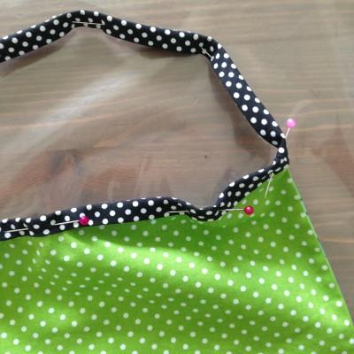 serviette-elastique-10