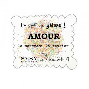 defi-gateau-amour