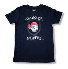 t-shirt funtastik