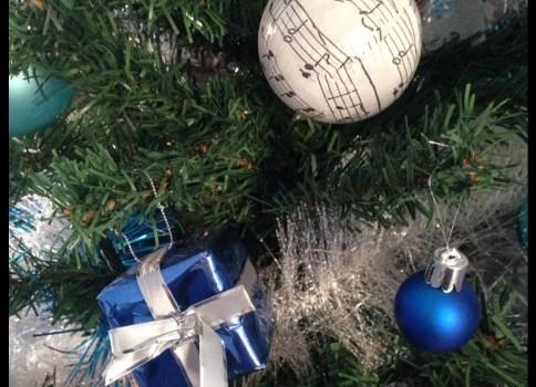 Un Noël sans Père Noël