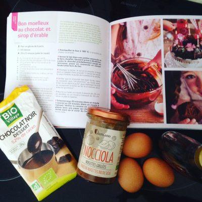 cuisine-bio2