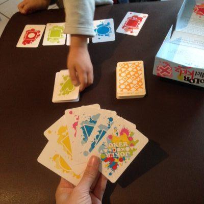 france-cartes-6