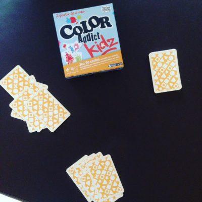 france-cartes-7