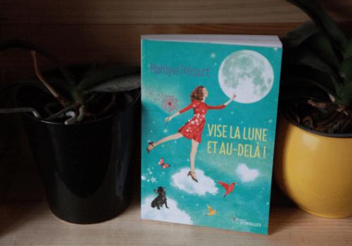 Sélection de romans aux éditions Eyrolles