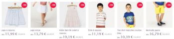 soldes sergent major