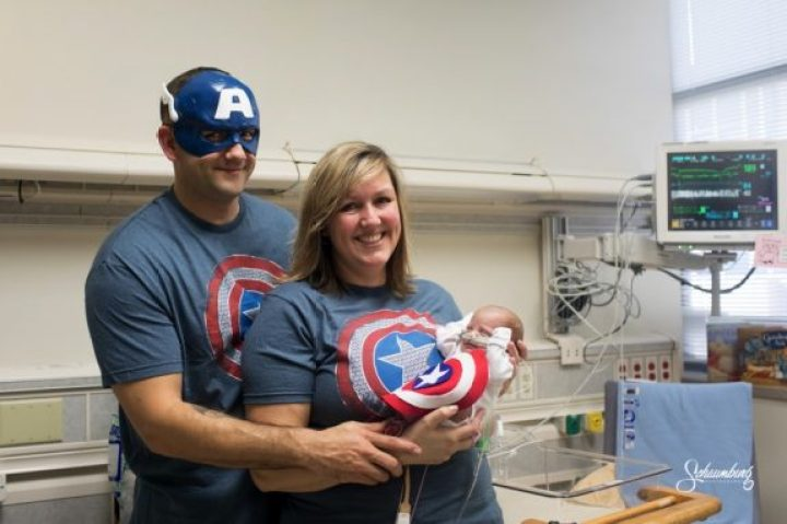 march-of-dimes-super-nicu-babies-halloween-with-parents-575x383