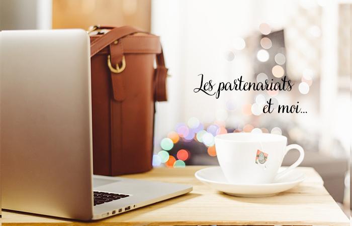 blog-partenariat1