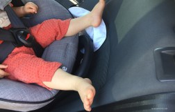 test-siege-auto-stages-isofix-joie-baby-avis-blog-crash-test-naissance-inclinable-dos-face-blog-11