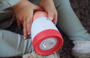 test-veilleuse-beaba-pixie-Torch-avis-blog-maman-5