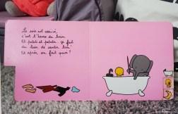 lecture-bebe-un-an-livres-preferes-blog-maman-test-avis-10