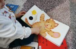 lecture-bebe-un-an-livres-preferes-blog-maman-test-avis-7