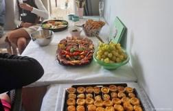 organisation-premier-anniversaire-bebe-gateau-licorne-ballon-lettres-deco-buffet-7
