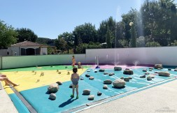 week-end-camping-ardeche-famille-mobil-home-yellow-village-parc-aquatique-enfants-2-ans-maman-blog-15