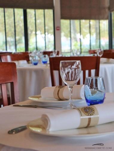 avis-beaux-restaurants-lyon-bocuse-la-villa-ouest-argenson-blog-08