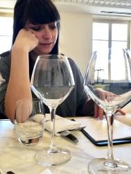avis-beaux-restaurants-lyon-bocuse-la-villa-ouest-argenson-blog-1