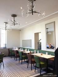 avis-beaux-restaurants-lyon-bocuse-la-villa-ouest-argenson-blog-2